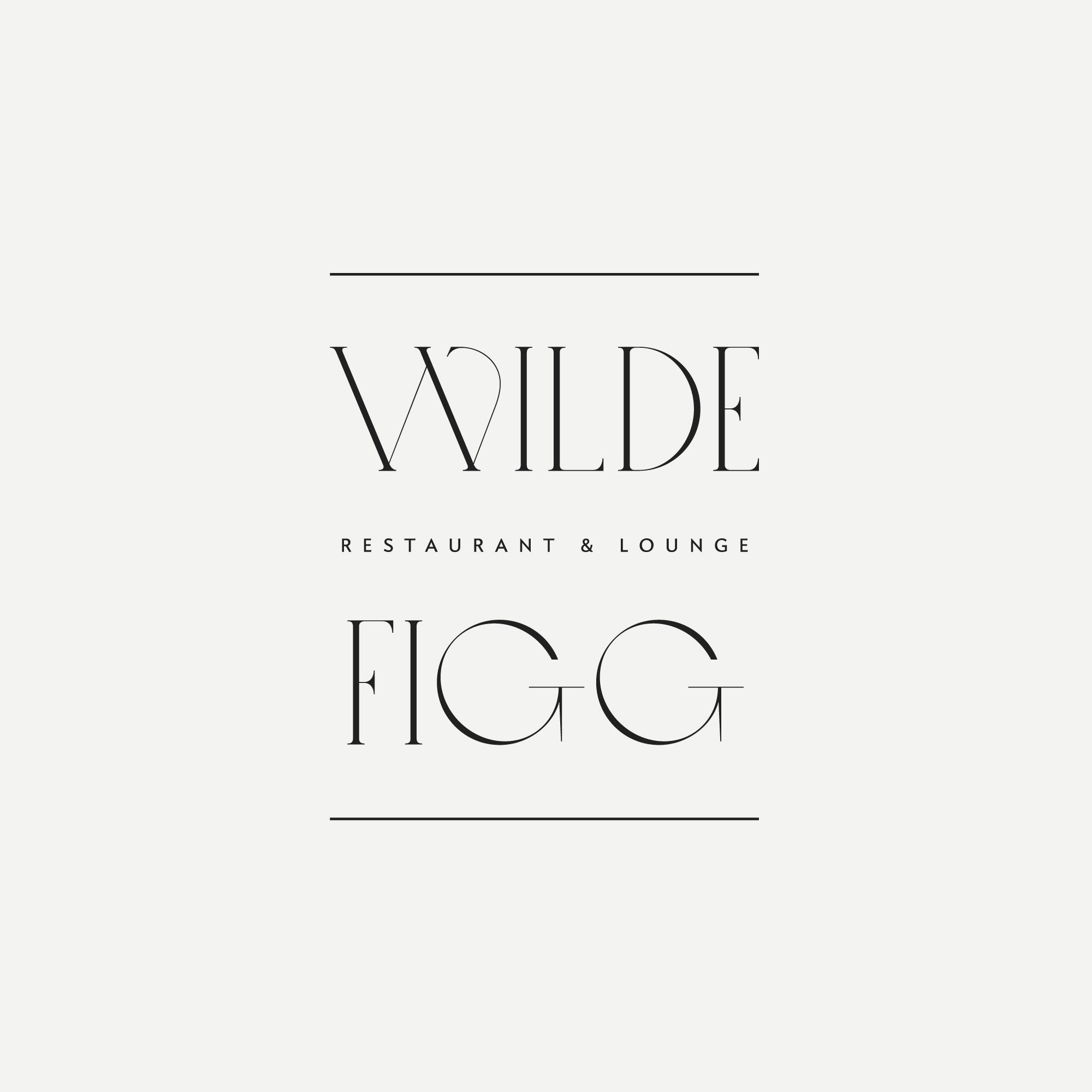 winnipeg-branding-design-logo-italian-restaurant-food-pasta-clover-and-crow