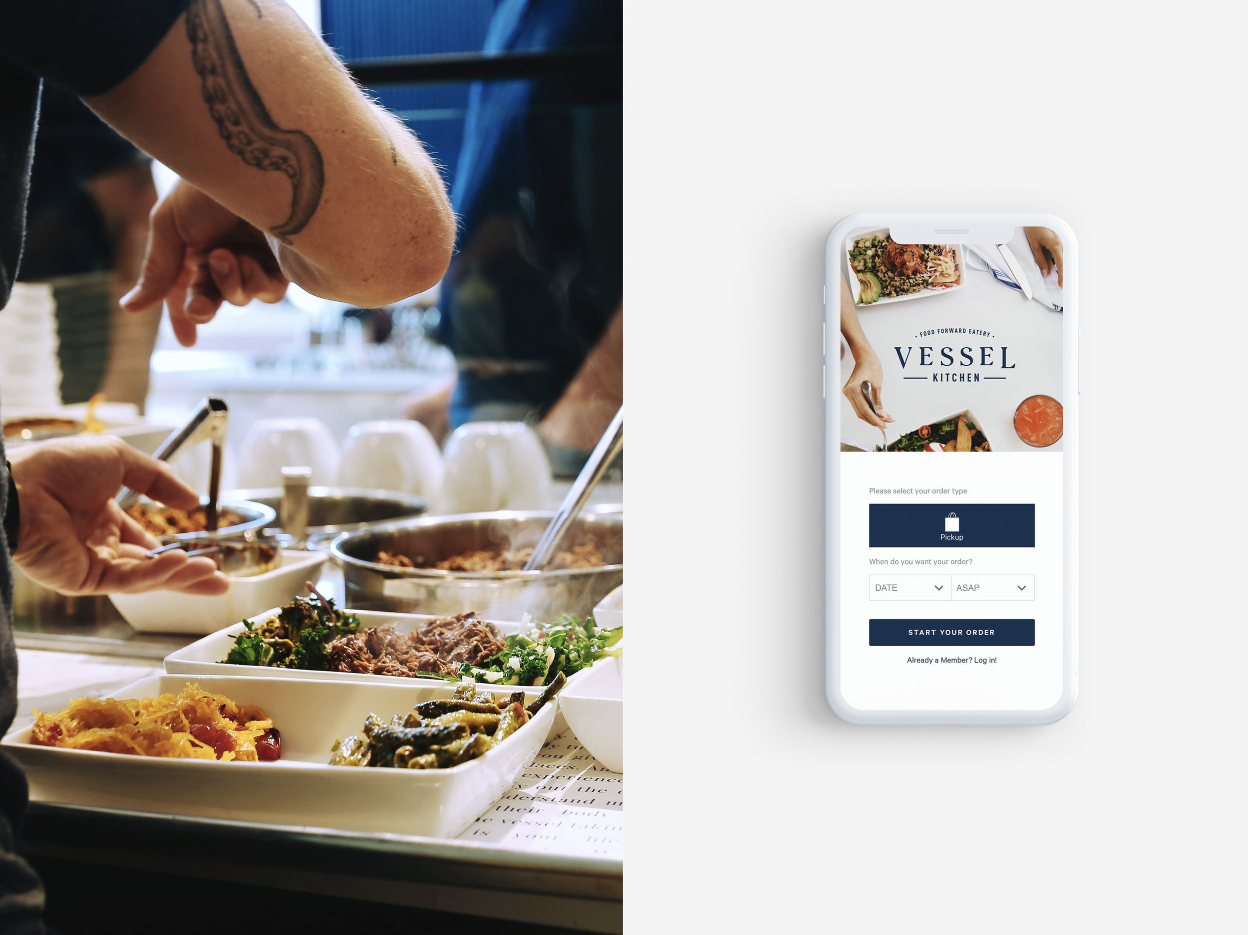 vessel-kitchen-branding-design-website-clover-and-crow