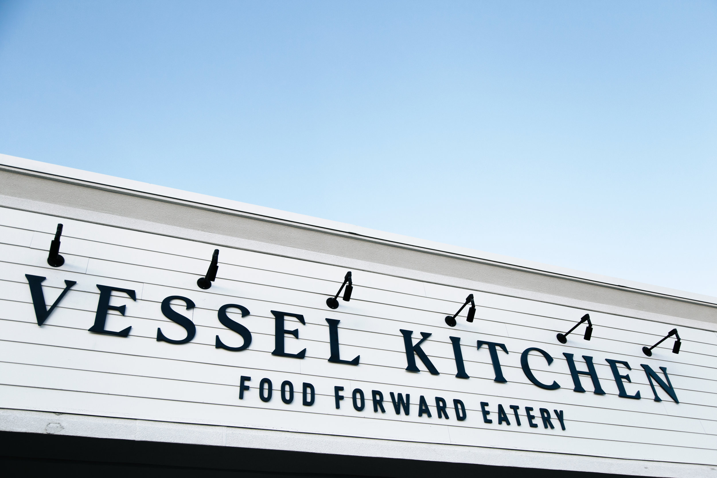 vessel-kitchen-branding-website-design-clover-and-crow.jpg
