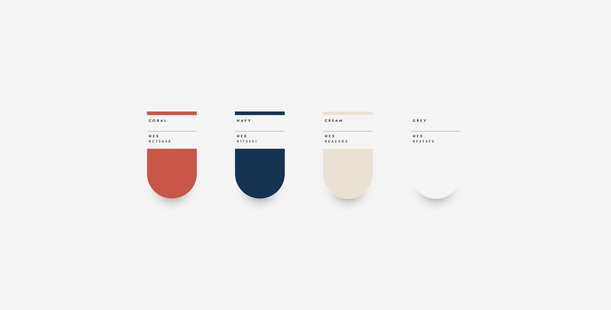 vessel-kitchen-branding-design-color-palette-clover-and-crow
