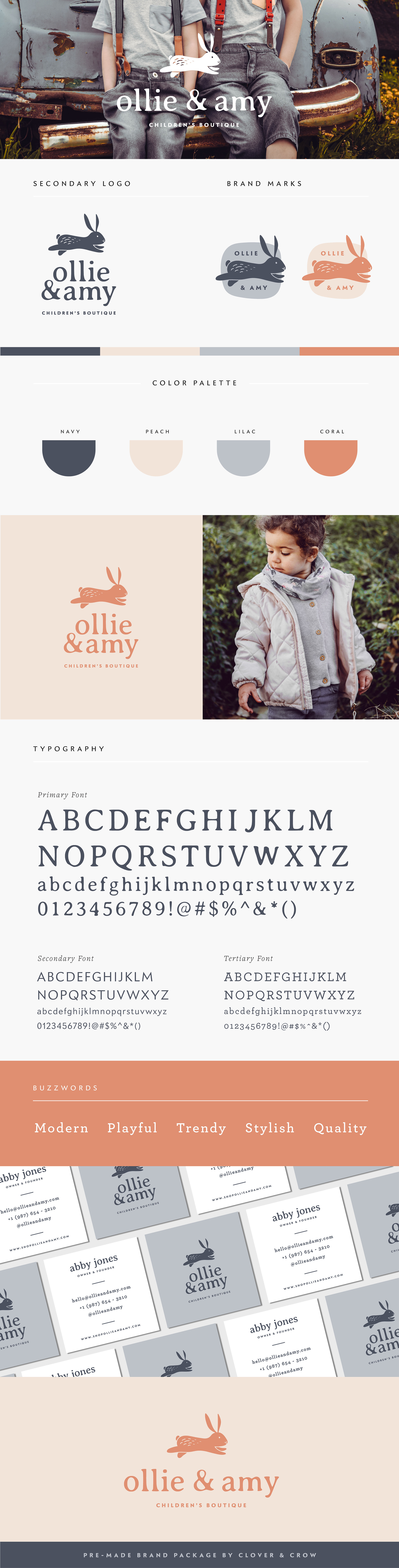 CLOVER-AND-CROW-BRANDING-LOGO-DESIGN-OLLIE-AND-AMY-PRE-MADE-BRAND-PACKAGE-TEMPLATE.jpg