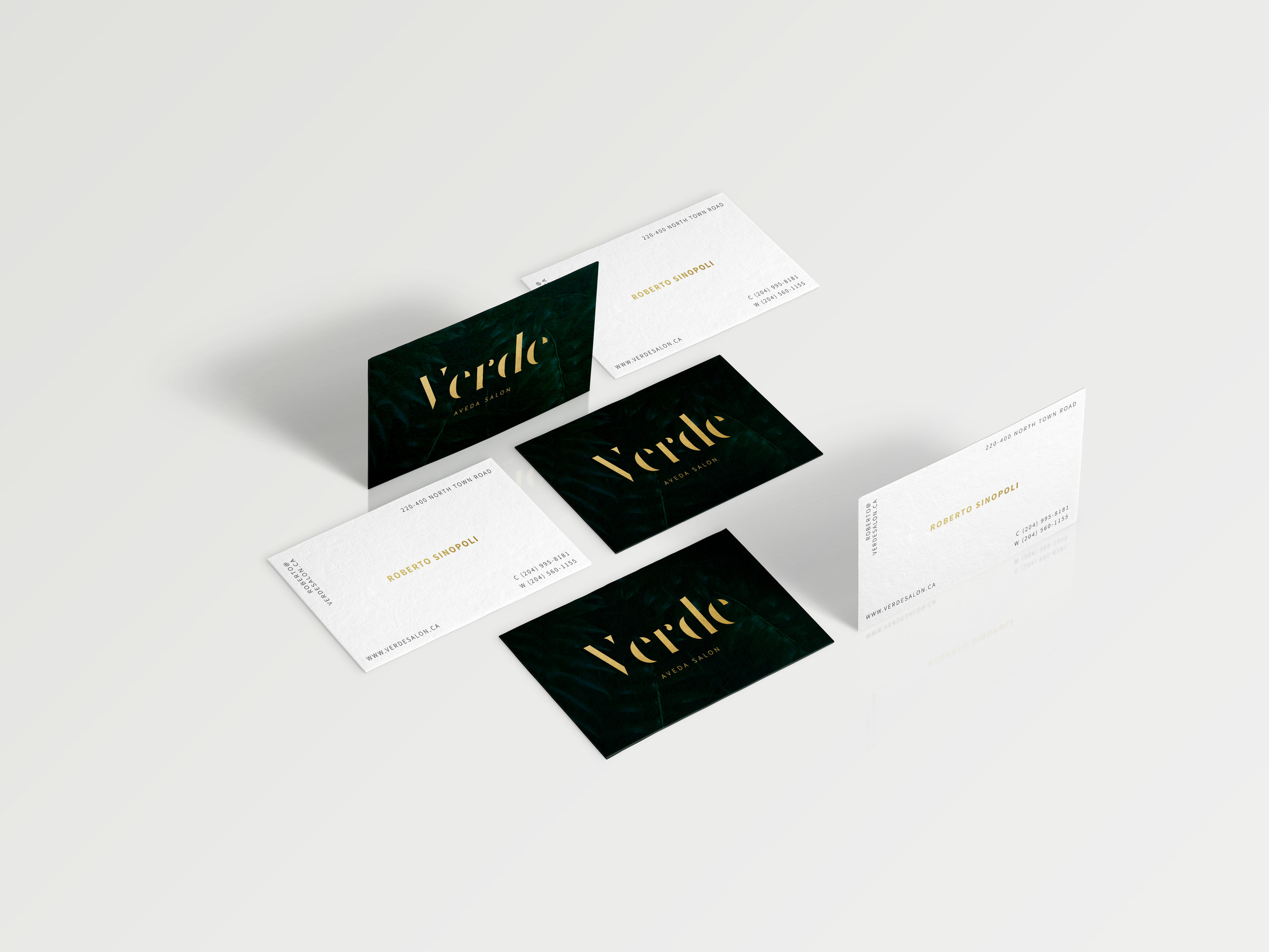 Verde Business Card 1.jpg