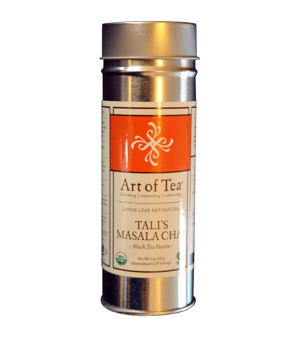 art of tea talis masala chai 20140820-DSC_4955-Edit e.jpg