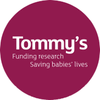 tommy's funding research saving babies lives