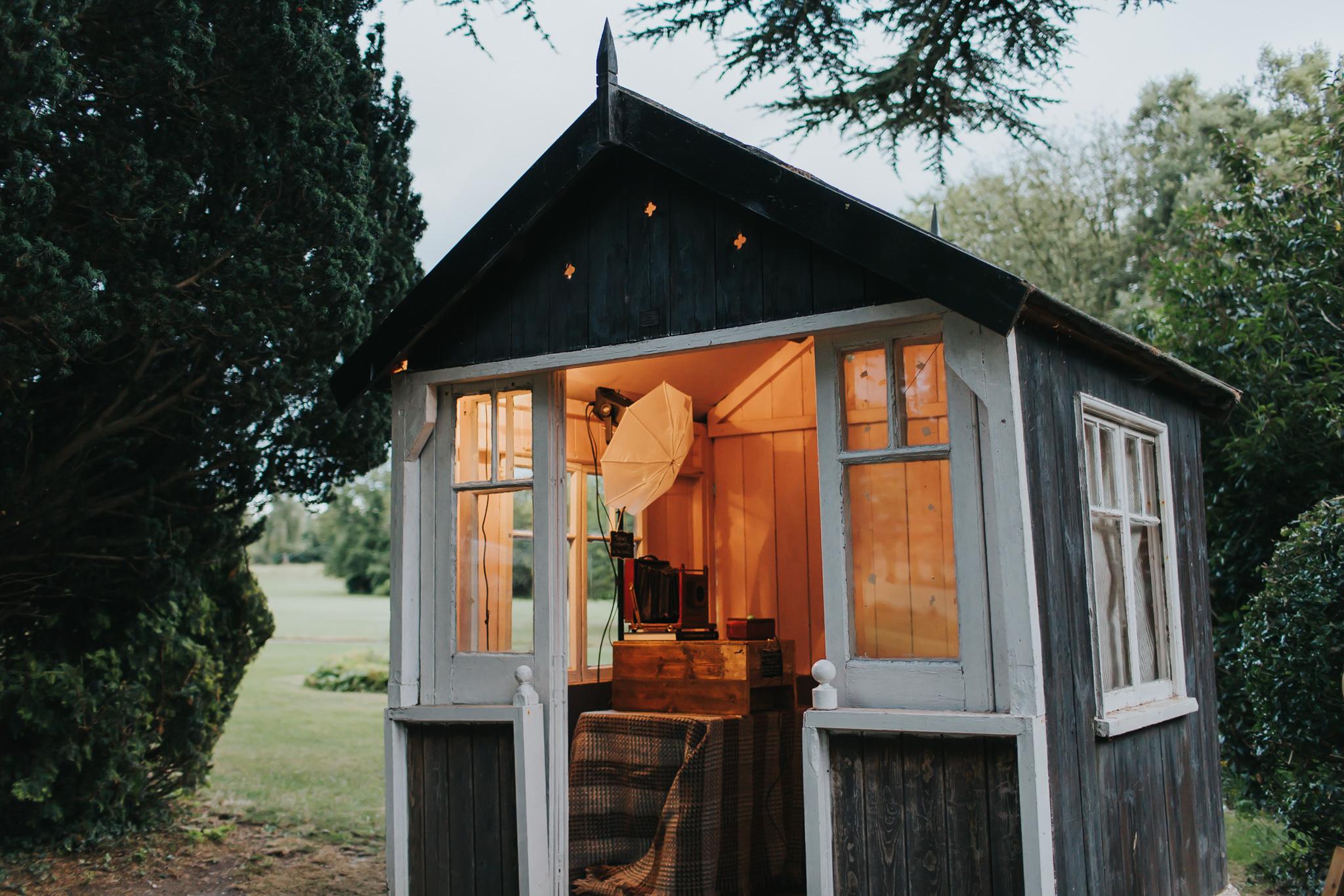 photobooth-summerhouse