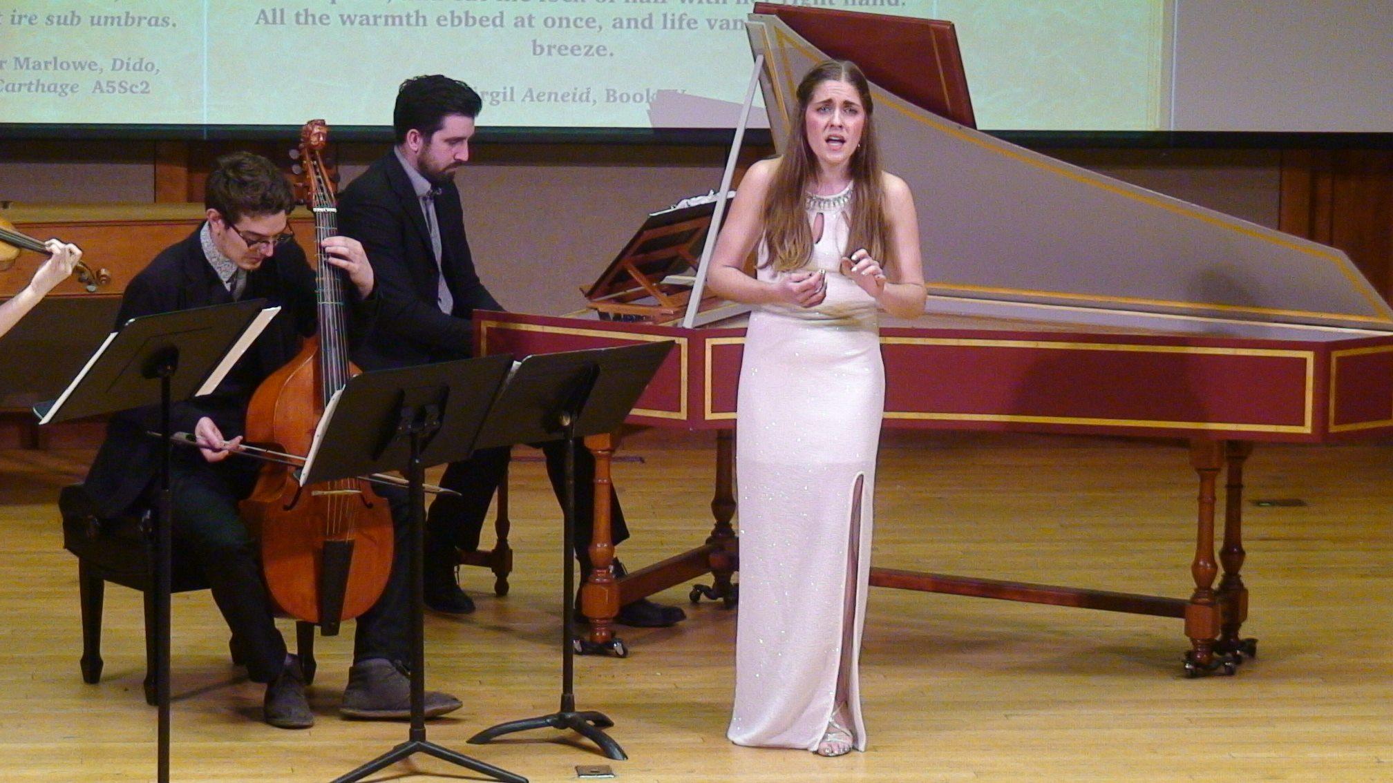 Recital1.jpg