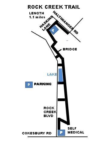 Rock-Creek-Trail-Map-e1366053065563.png