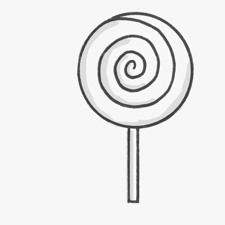 KattiWebseite_Icons_SEMINARS_02_LollipopOfContradiction_sRGB.jpg