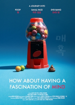 FascinationOfMind_Poster.jpg