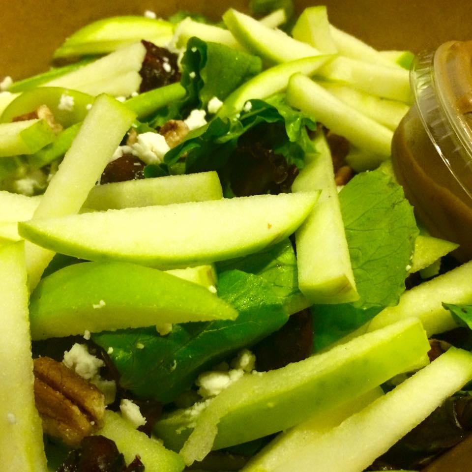 Apple Salad.jpg