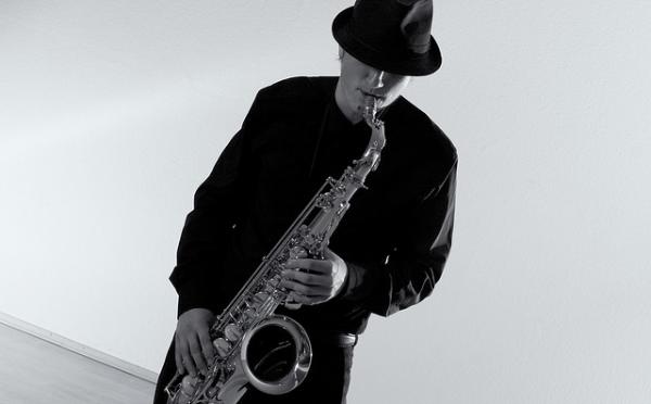 saxophone_classes_3_2 - Copy.png