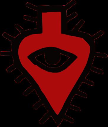 luaka_bop_logo.jpg