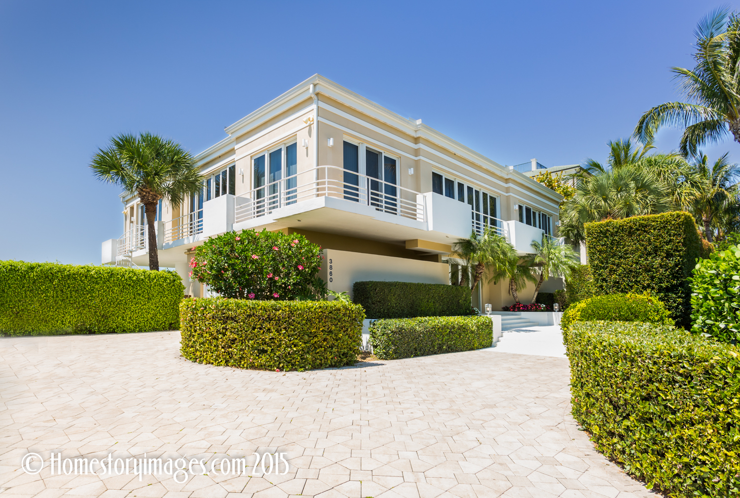 Naples Real Estate Photography
