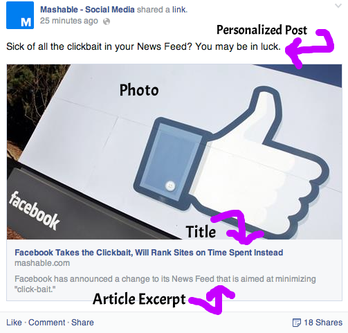facebookexample