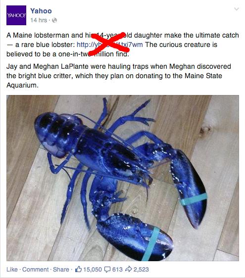 facebookdislikeexample