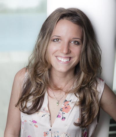 Social Haven's New Social Media Manager, Lindsey Weissert