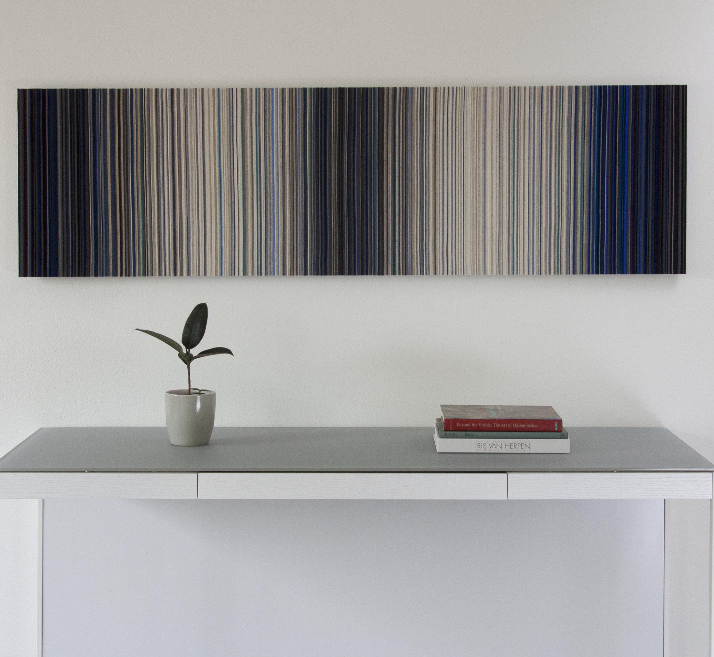 071 Wall Panels -