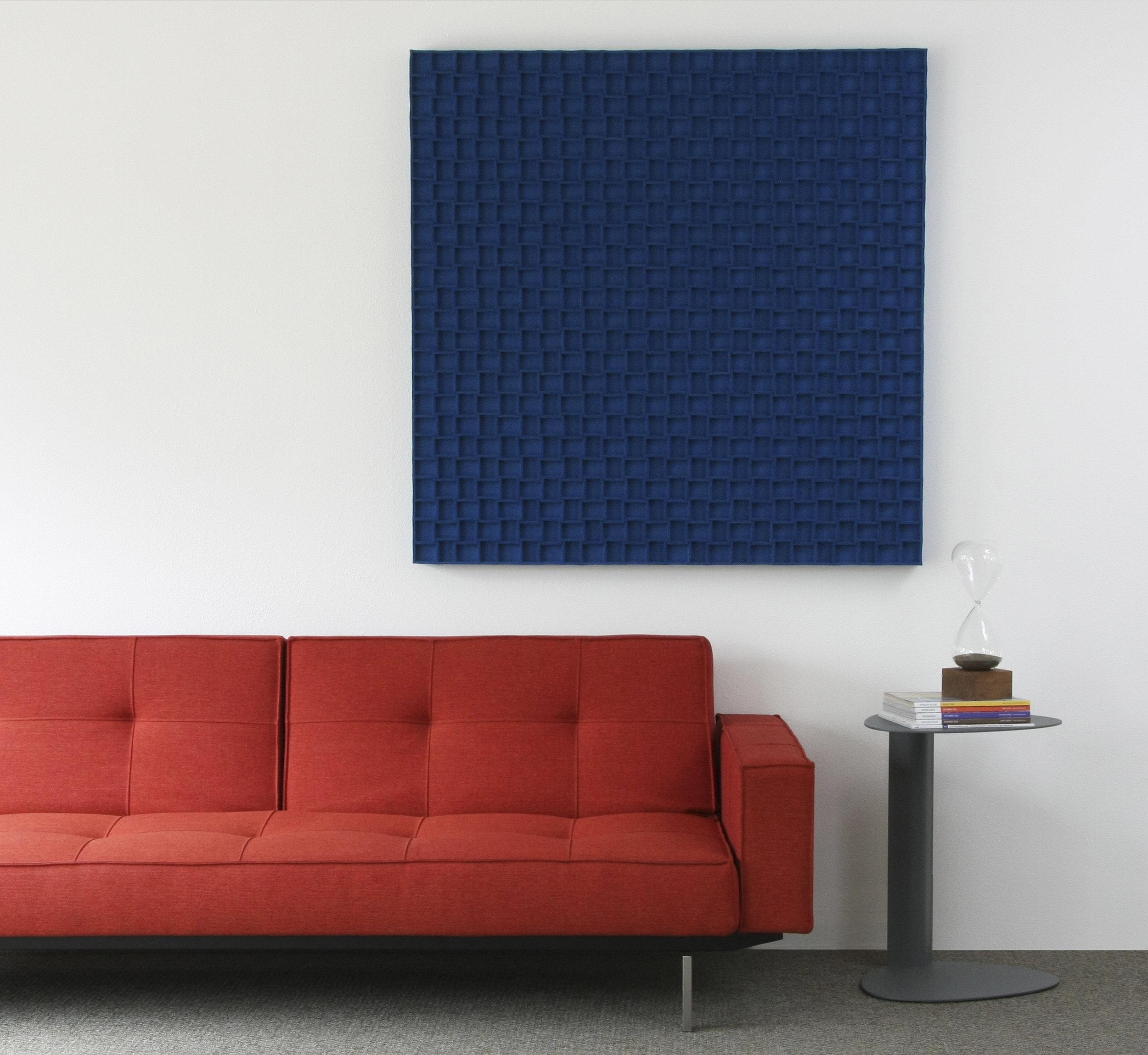 067 Wall Panels -