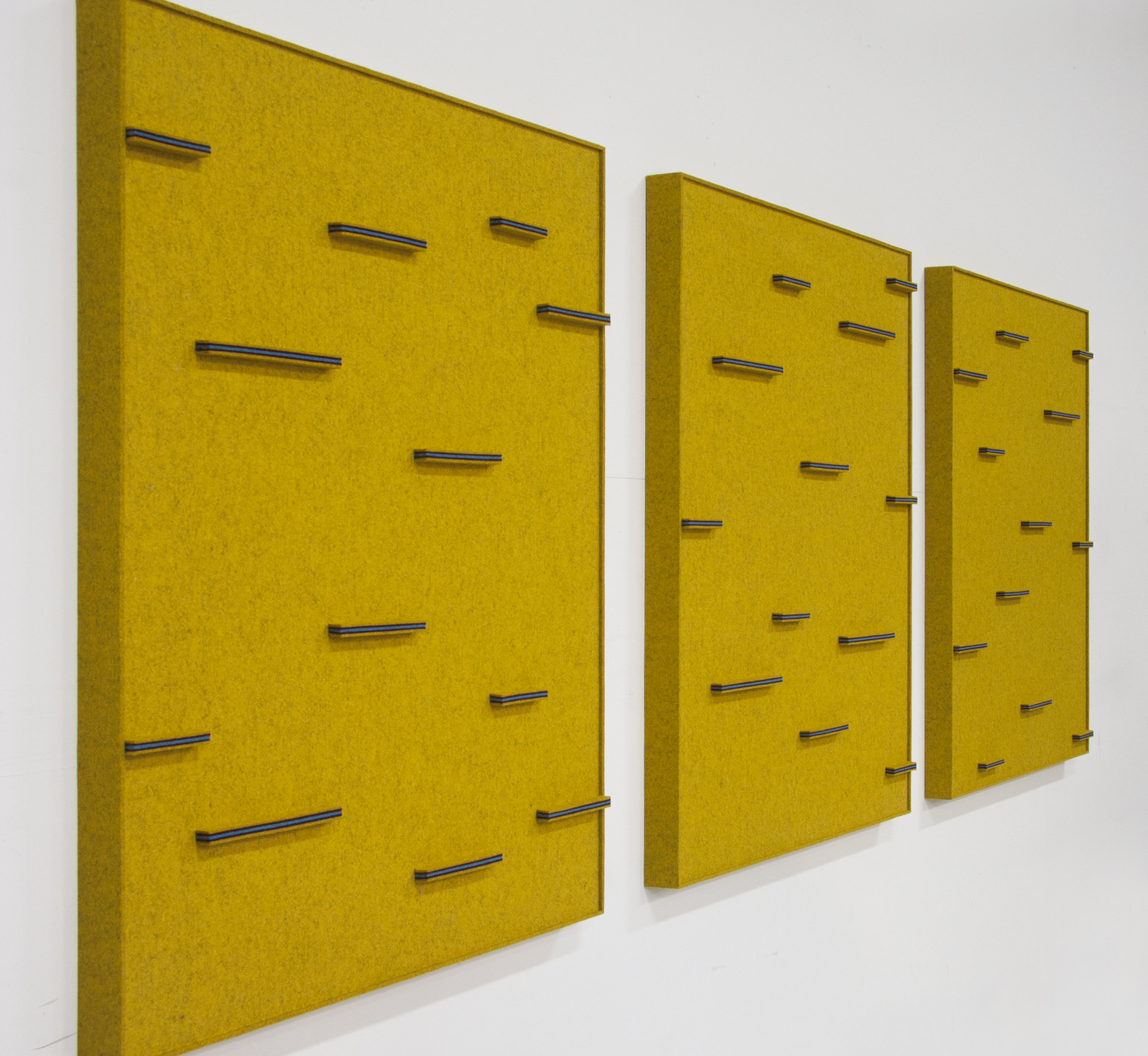 Panel Sets -