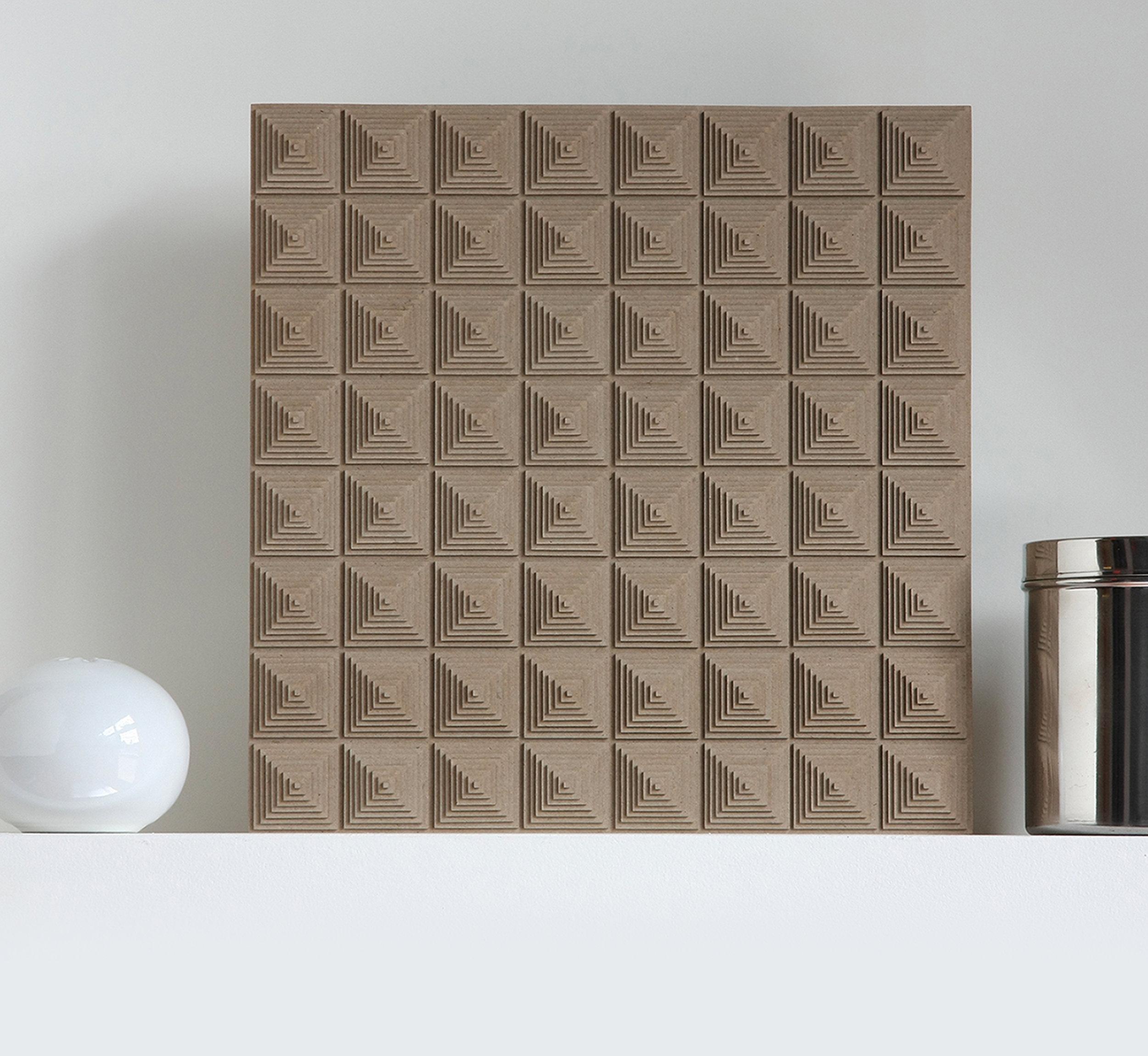 070 Wall Panels -