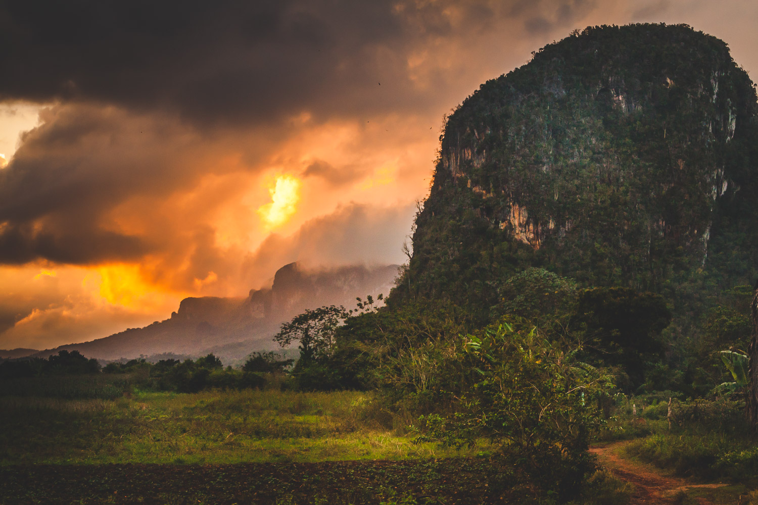vinales-91-Edit.jpg