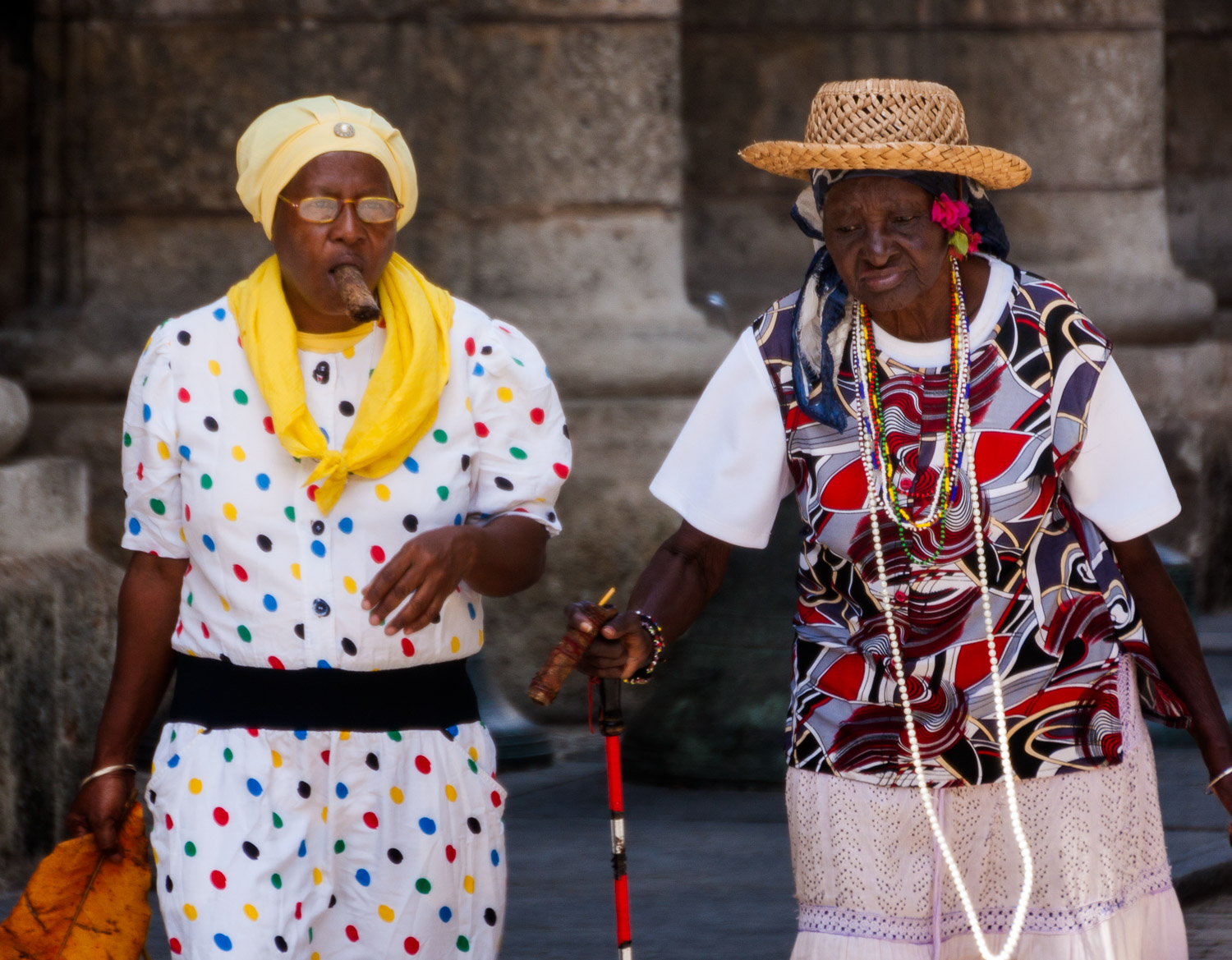 cuban people-16-Edit.jpg