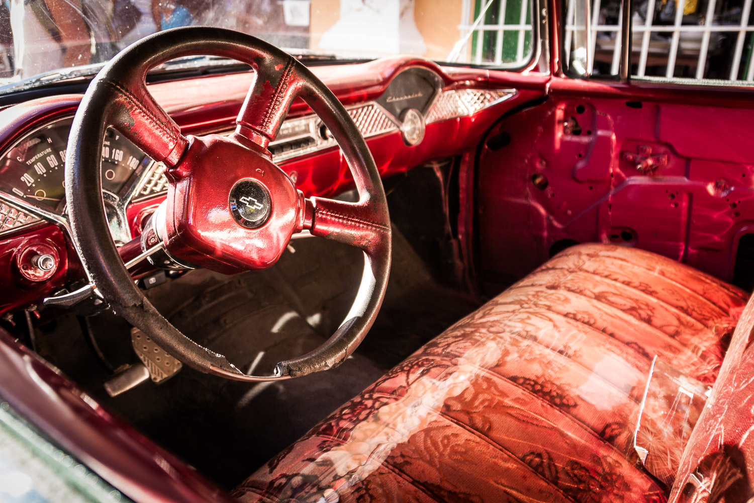 cuban cars-19-Edit.jpg