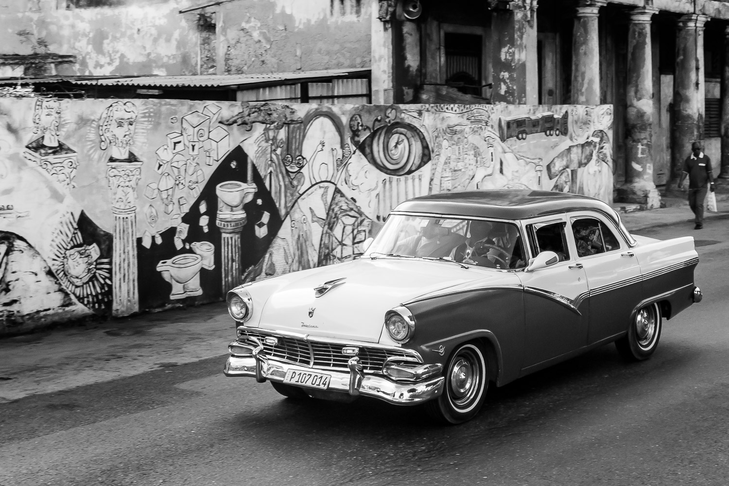 cuban cars-25-Edit.jpg