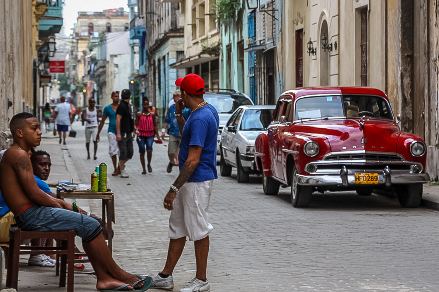 cuban cars-42.jpg