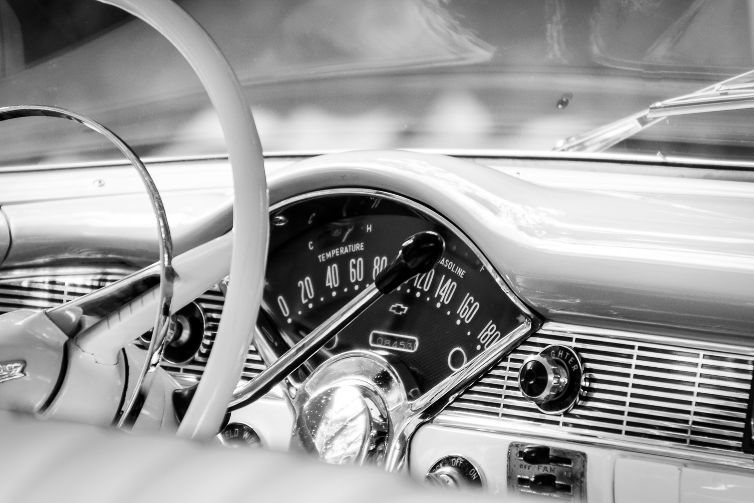 cuban cars-45-Edit.jpg