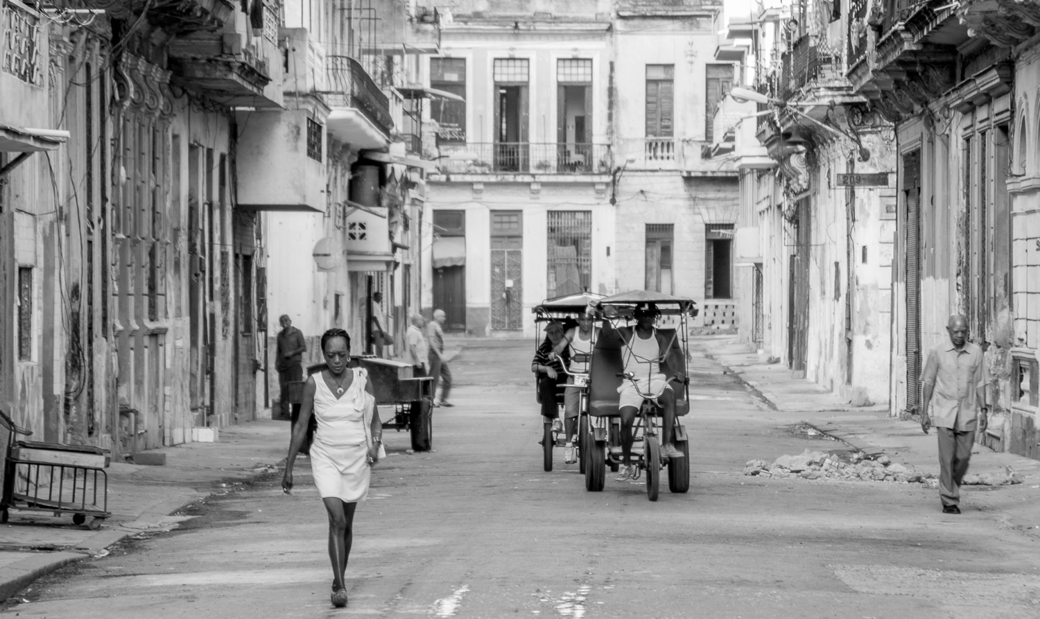 cuban people-37-2.jpg