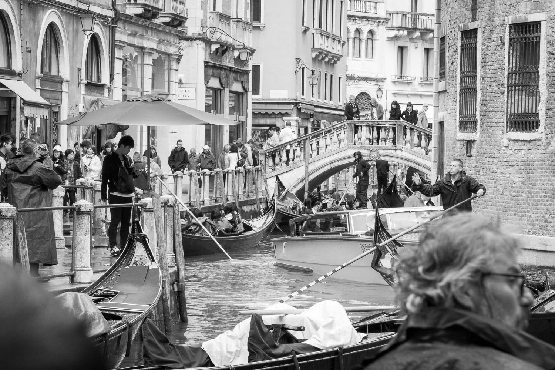 2014-05-02 Venecija-66.jpg