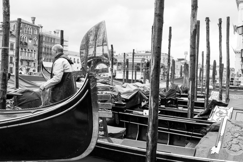 2014-05-02 Venecija-105.jpg