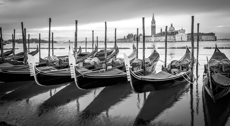 2014-05-03 Venecija-12.jpg
