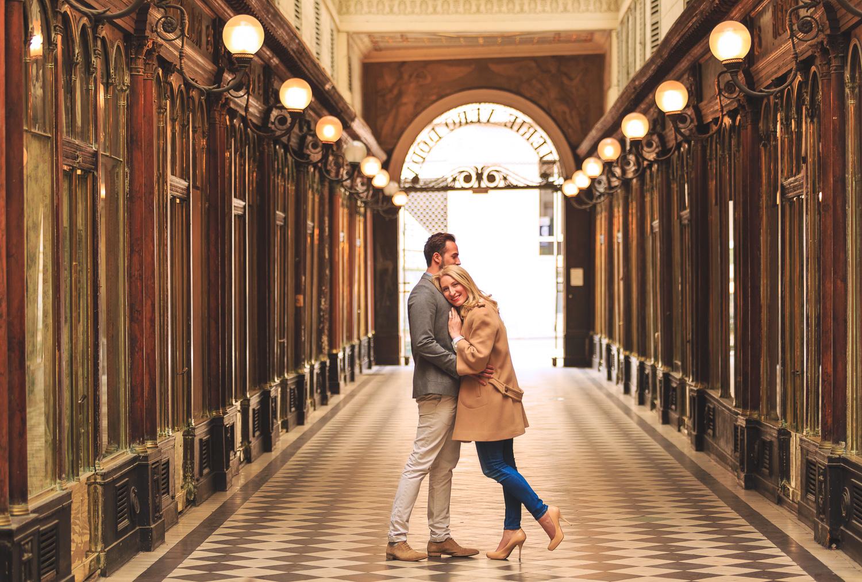 Guillaume&Julienne-3.jpg