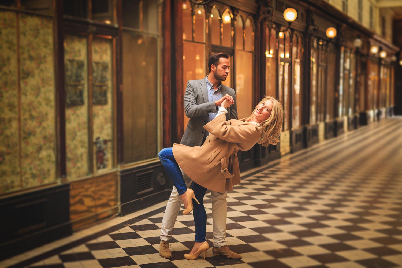 Guillaume&Julienne-20.jpg