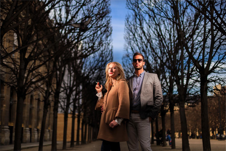 Guillaume&Julienne-32.jpg