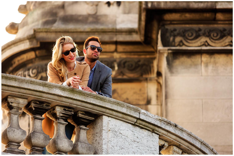 Guillaume&Julienne-39.jpg