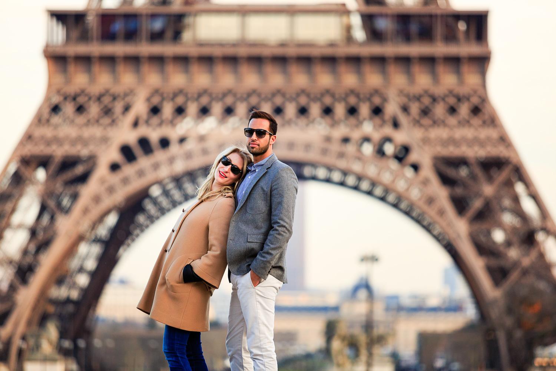 Guillaume&Julienne-44.jpg