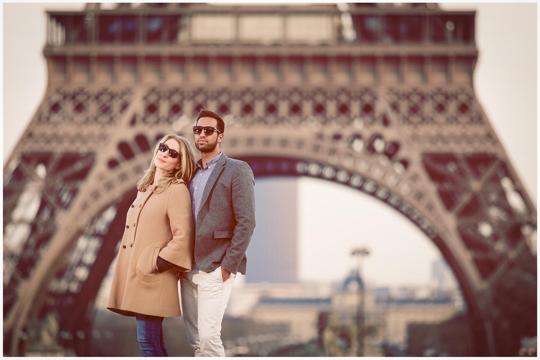 Guillaume&Julienne-47.jpg