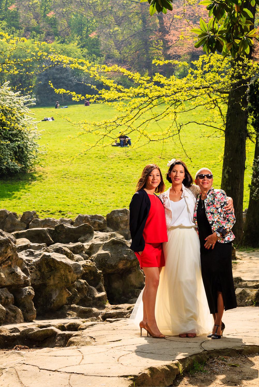 2015-04-24 Mariage Carole et Brani-686.jpg