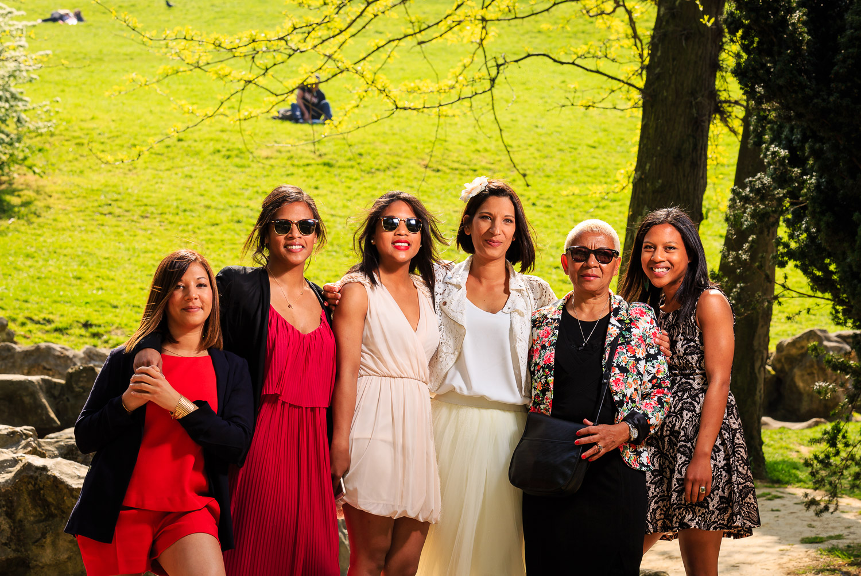 2015-04-24 Mariage Carole et Brani-687.jpg