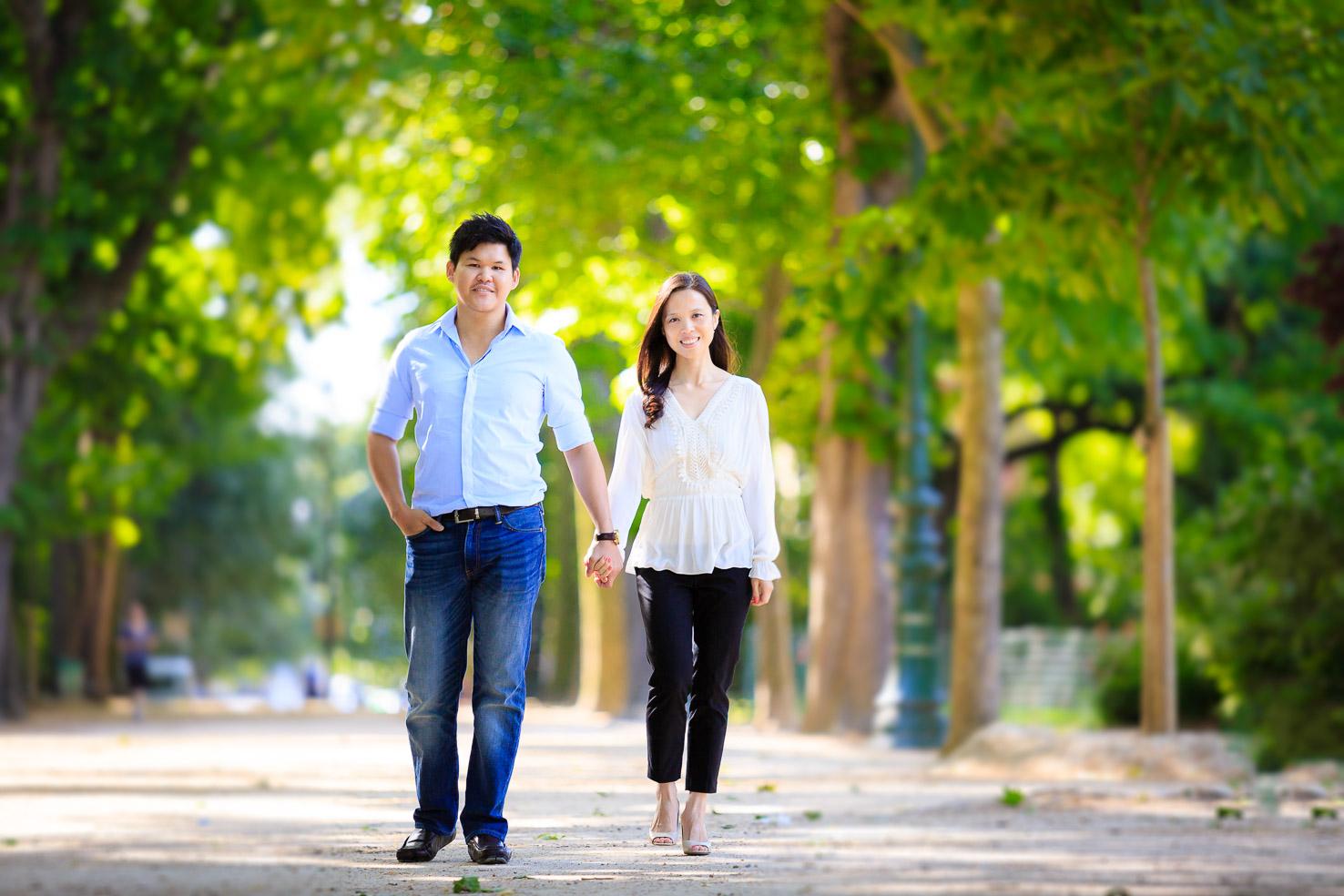 Aline&Vincent-25.jpg