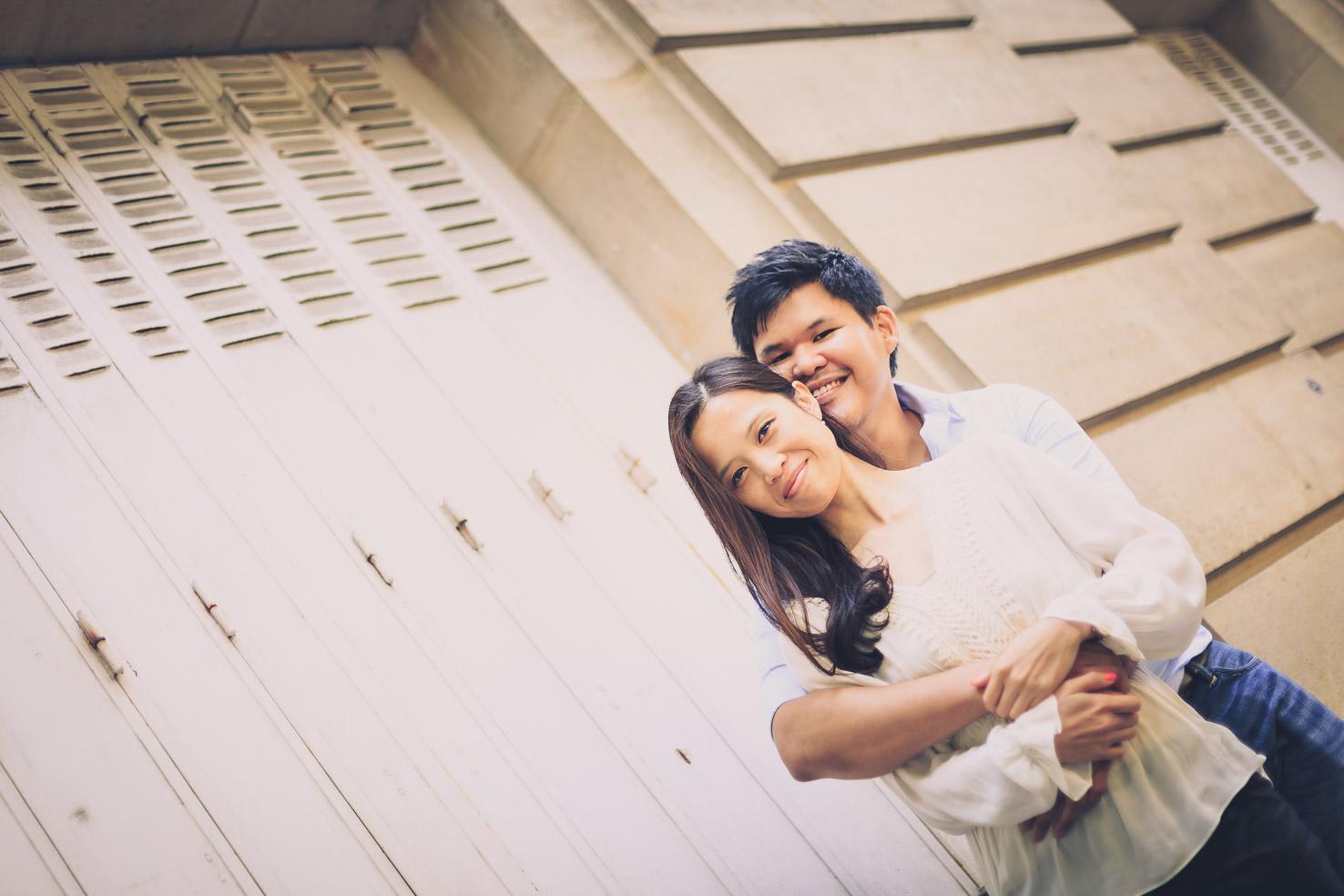Aline&Vincent-33.jpg
