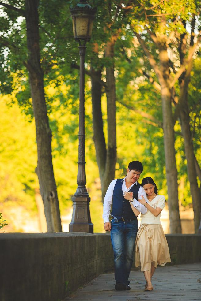 Aline&Vincent-128.jpg
