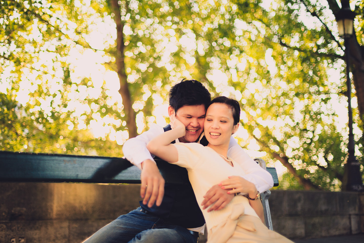 Aline&Vincent-163.jpg