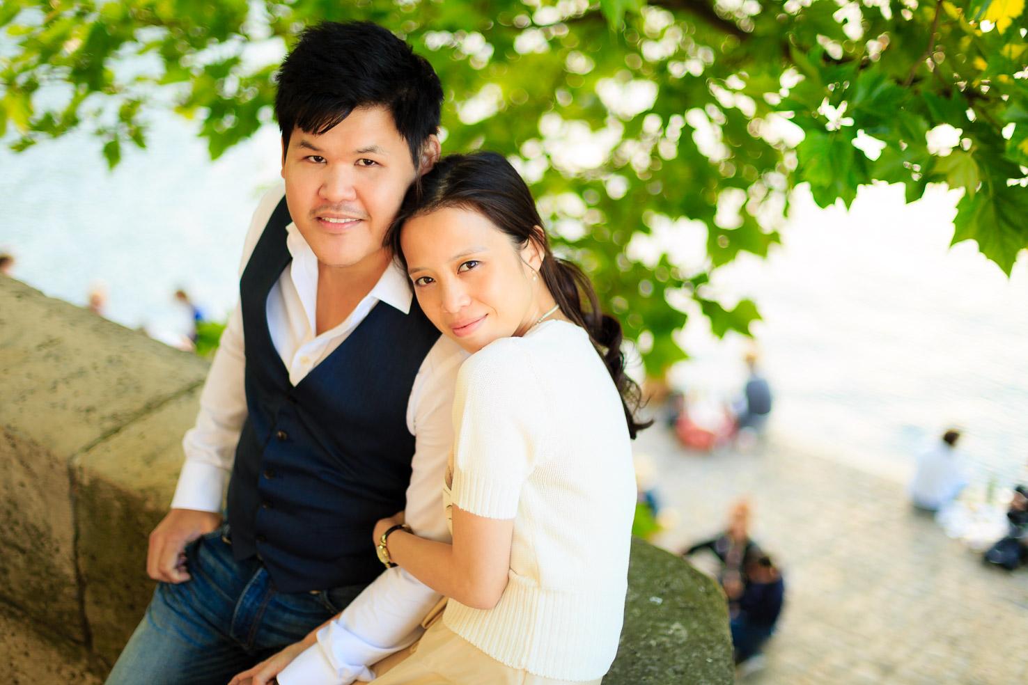 Aline&Vincent-181.jpg