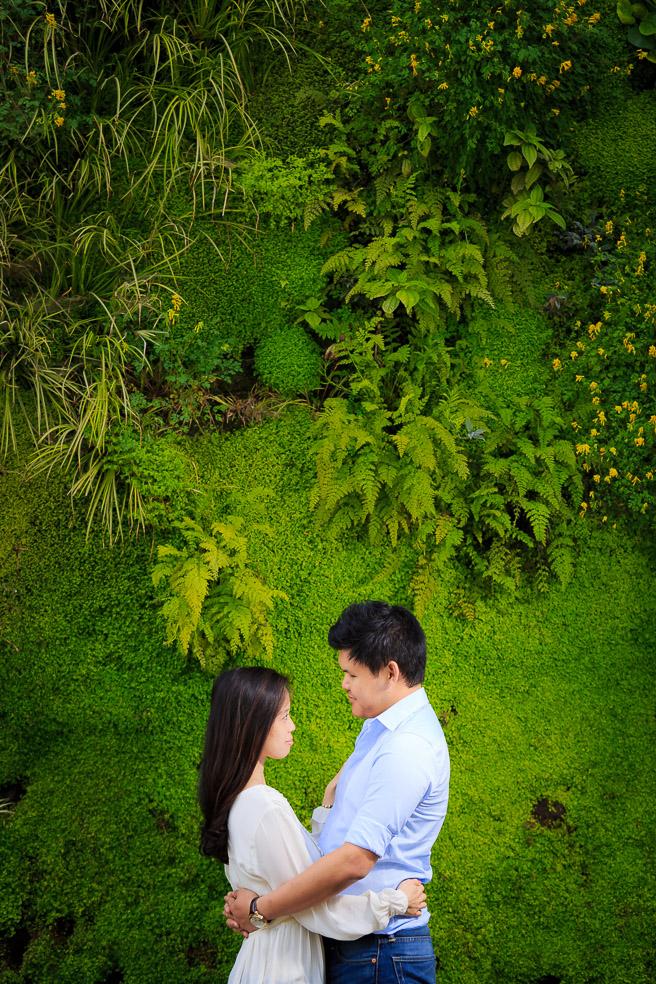Aline&Vincent-8.jpg