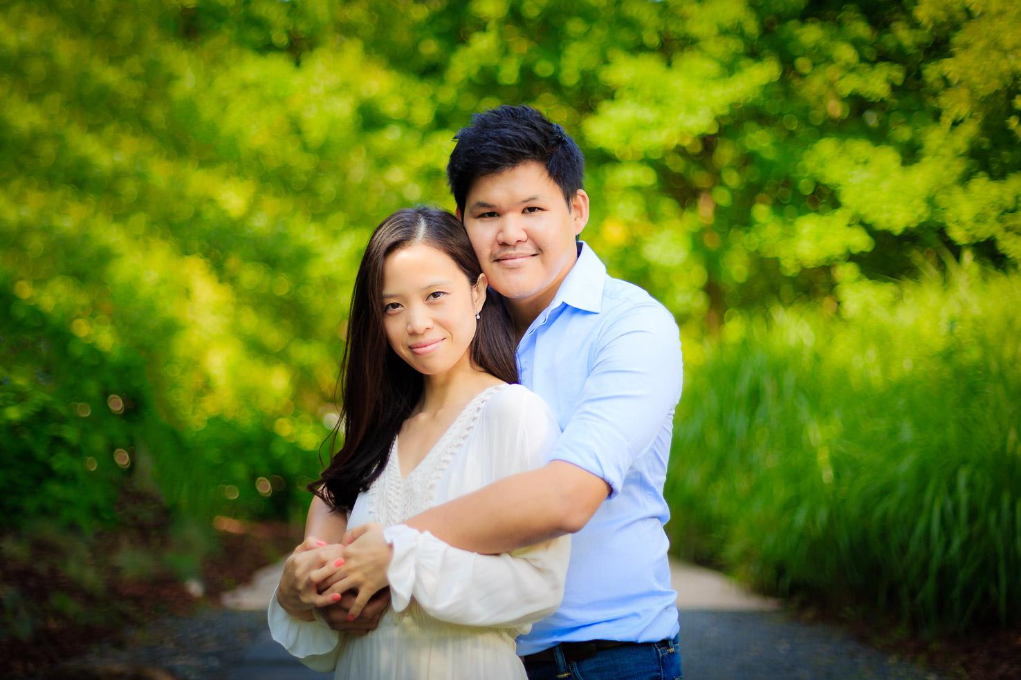 Aline&Vincent-17.jpg