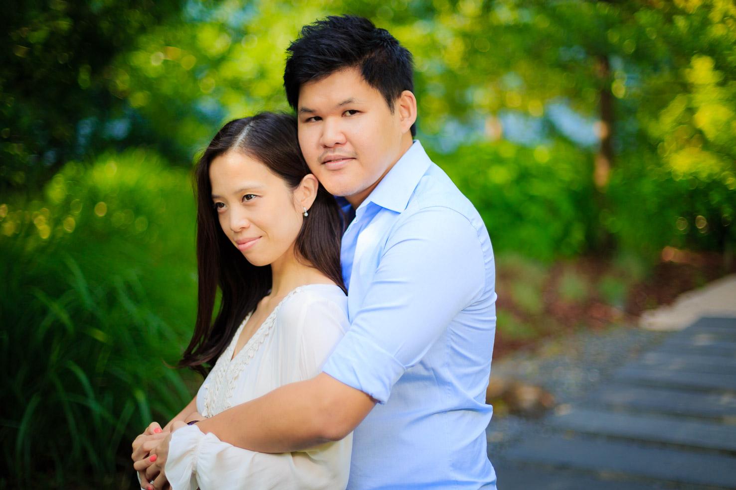 Aline&Vincent-18.jpg